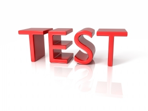 """Removing the Word """"Test"""" from Test Automation 