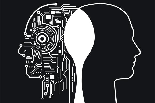 human resource machine answers