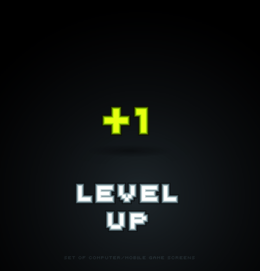 Stickyminds 4 Steps To Level Up Your Testing Game And