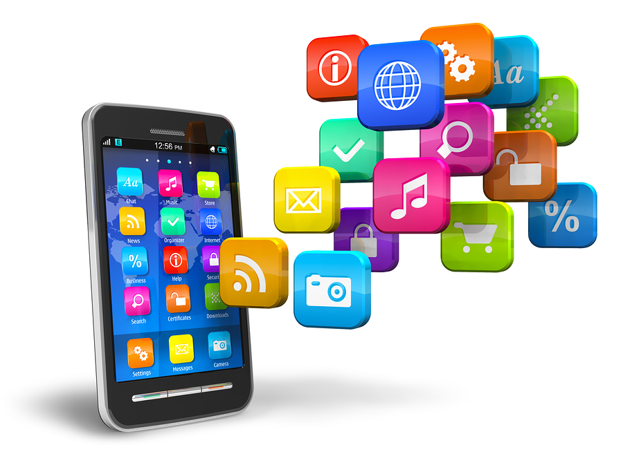 Testing Usability for Mobile Applications