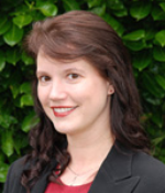 Jennifer Gardiner Web Design