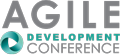 Agile Development Conferences