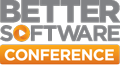 Better Software Conferences