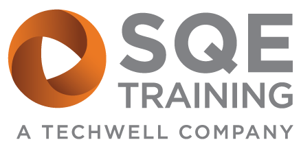 SQE Training Logo