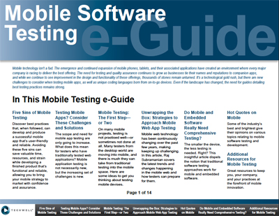Mobile_Software_Testing_Guide_cover