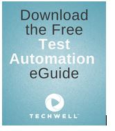 Explore Test Automation From Multiple Angles