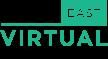 STAREAST Virtual Logo
