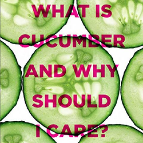 cucumber open source tool