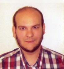 Juan Pablo Aguirre's picture