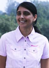 Ritinder Kaur's picture