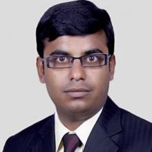 Arun Kumar Dutta's picture