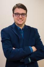 Evgeny Tkachenko's picture