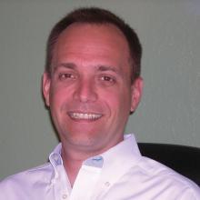 Scott Sehlhorst's picture