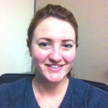 Beth Romanik's picture