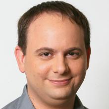 Gil Zilberfeld's picture