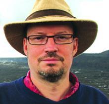 Michael Bolton's picture