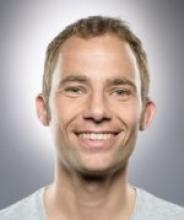 Andreas Grabner's picture