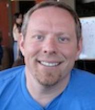 Josh Galde's picture