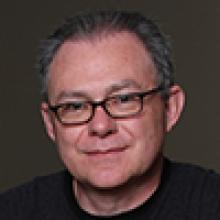 Randall W. Rice's picture