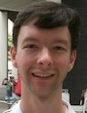 Josh Gibbs's picture