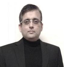 Rajnish Mehta's picture