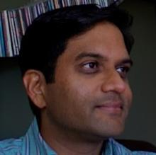 Sanjay Zalavadia's picture