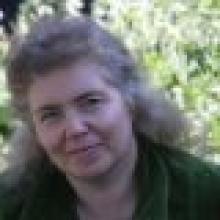 Jean Richardson's picture