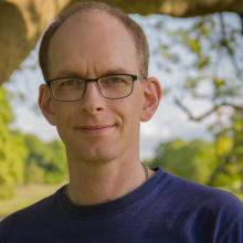 Jesper Ottosen's picture
