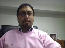 Christian Fernando Kedidjian's picture