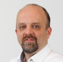Balazs Schaffhauser's picture