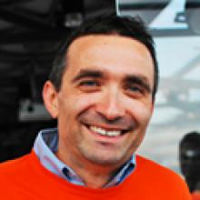 Peter Vaihansky's picture