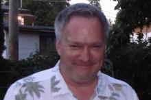 Tom Sullivan's picture