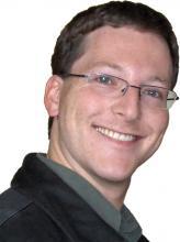 Jeremias Rößler's picture