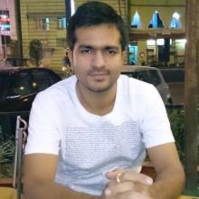 Ketan Sirigiri's picture