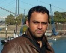 Uday Varma's picture