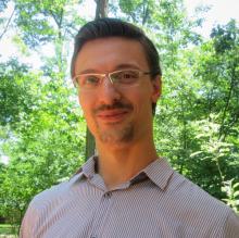 Nicholas Snogren's picture