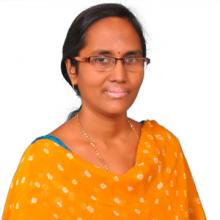 Bhavani Ramasubbu's picture