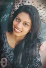 Gimhani Upekshika's picture