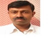 Gnanasekaran Nagarathinam's picture