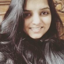 Akshaya Choudhary's picture