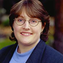 Elisabeth Hendrickson's picture