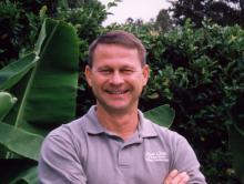 Rick Craig's picture