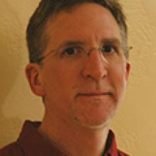 Chris McMahon's picture