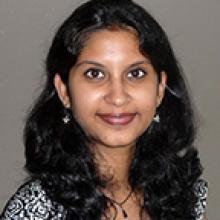 Rajini  Padmanaban's picture