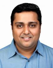 Anubhav Bansal's picture