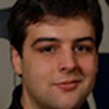 Bryan Sullivan's picture