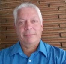 John Tyson's picture