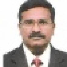 Gunasekaran Veerapillai's picture