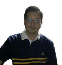Nilanjan Bhattacharya's picture