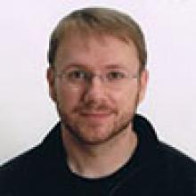 Colin  Mason's picture